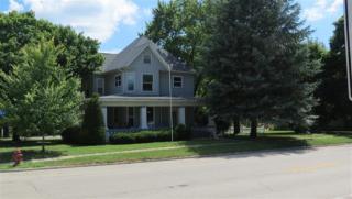 210 East North Street, Walnut IL