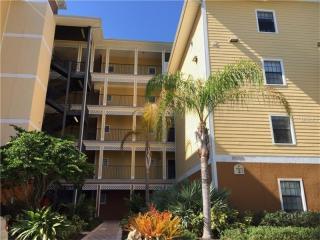 3050 Pirates Retreat Court #401, Kissimmee FL
