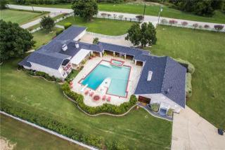 19 Maxwell Lane, Murphy TX