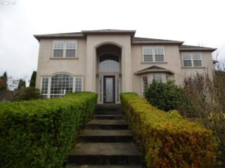 3305 Northwest 130th Circle, Vancouver WA