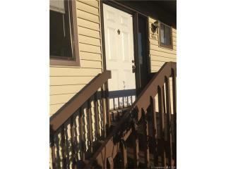 566 Cypress Road, Newington CT