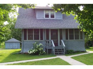 405 Oak Street, Grasston MN