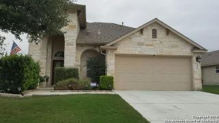 240 Creekview Way, New Braunfels TX