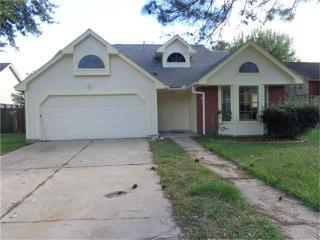 24115 Scrivener Lane, Katy TX