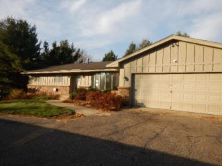 7038 135th Street West, Apple Valley MN