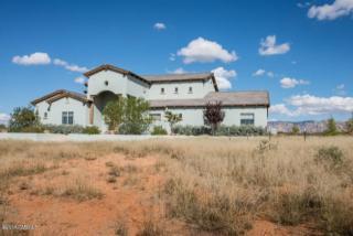 2635 South Cochise Trail, Saint David AZ