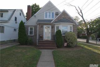 35 North 10th Street, New Hyde Park NY
