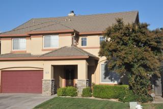 8976 Shasta Lily Drive, Elk Grove CA