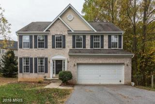 8824 Stephens Road, Laurel MD