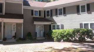 61 Heritage Dr, Whitinsville, MA 01588