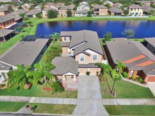 3093 Glenridge Circle, Merritt Island FL