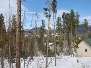 400 Moose Trail, Winter Park CO