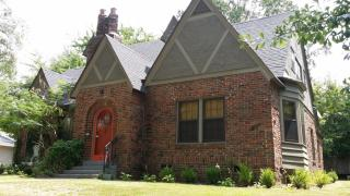924 N Cass St, Corinth, MS 38834