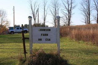 180 Carpenter Road, Hopewell Junction NY