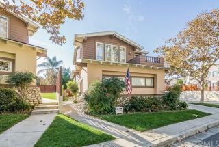 2840 Heritage Drive, Pasadena CA