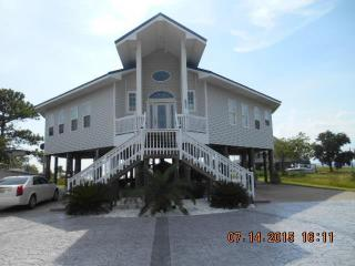231 Katie Street, Milton FL