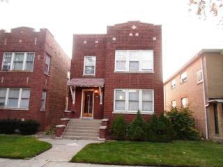 11406 South Forrestville Avenue, Chicago IL