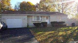 185 Westwood Drive, Brentwood NY