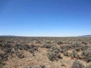 Lot A-5 Tune Drive, Taos NM