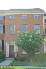 22253 Trentworth Way, Clarksburg MD