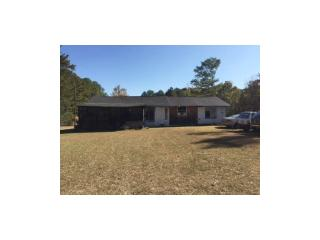 3191 Gus Robinson Road, Powder Springs GA