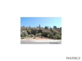 1324 Westridge Drive, Prescott AZ