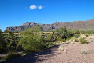 9276 East Canyon View Trail #8CAN, Gold Canyon AZ