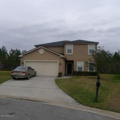 15206 Little Filly Court, Jacksonville FL
