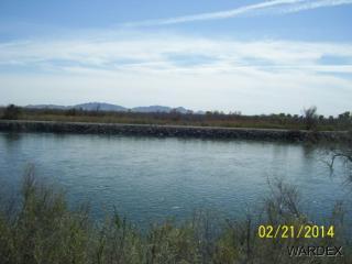 Rio Vista Drive, Big River CA