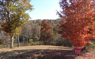 LT133 Riverside, Blairsville GA