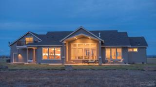 26245 Horsell Road, Bend OR