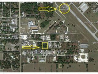 175 North Industrial Loop, LaBelle FL