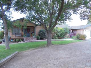 10843 Stone Road, Oakdale CA