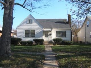 2861 Decatur Street, Lake Station IN