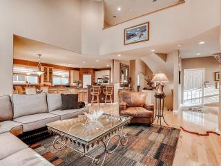 14809 East Maplewood Drive, Centennial CO