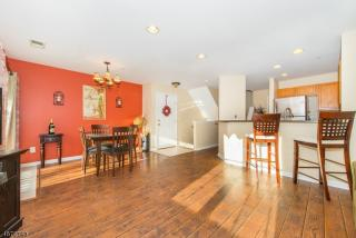 36 Carter Road, Haskell NJ