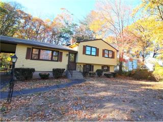 299 Bassett Road, North Haven CT