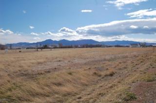 Wildlife Lane, Cascade MT