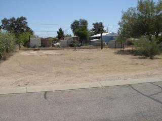413 South 99th Street #120, Mesa AZ