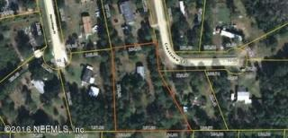 2060 Crestview Court, Middleburg FL