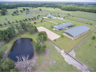 18815 Northwest County Road 239, Alachua FL