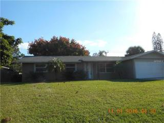 2622 Britannia Road, Sarasota FL