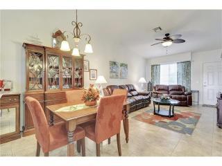 26681 Rosewood Pointe Drive #203, Bonita Springs FL
