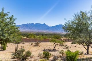 3061 South Placita Del Avestruz, Green Valley AZ