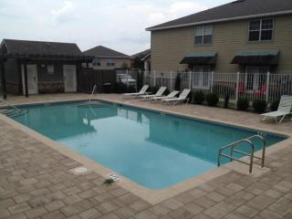 507 Arbor Lake Drive, Crestview FL
