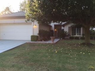 10009 Timeless Rose Court, Bakersfield CA