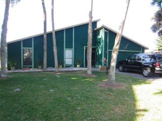 5372 Sarapointe Court, Sarasota FL