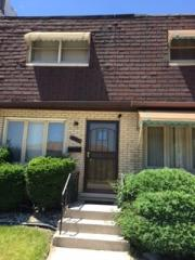 9102 South King Drive #B, Chicago IL