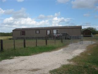 7896 County Road 2415, Sinton TX