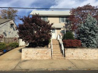 54 Hendel Avenue, North Arlington NJ
